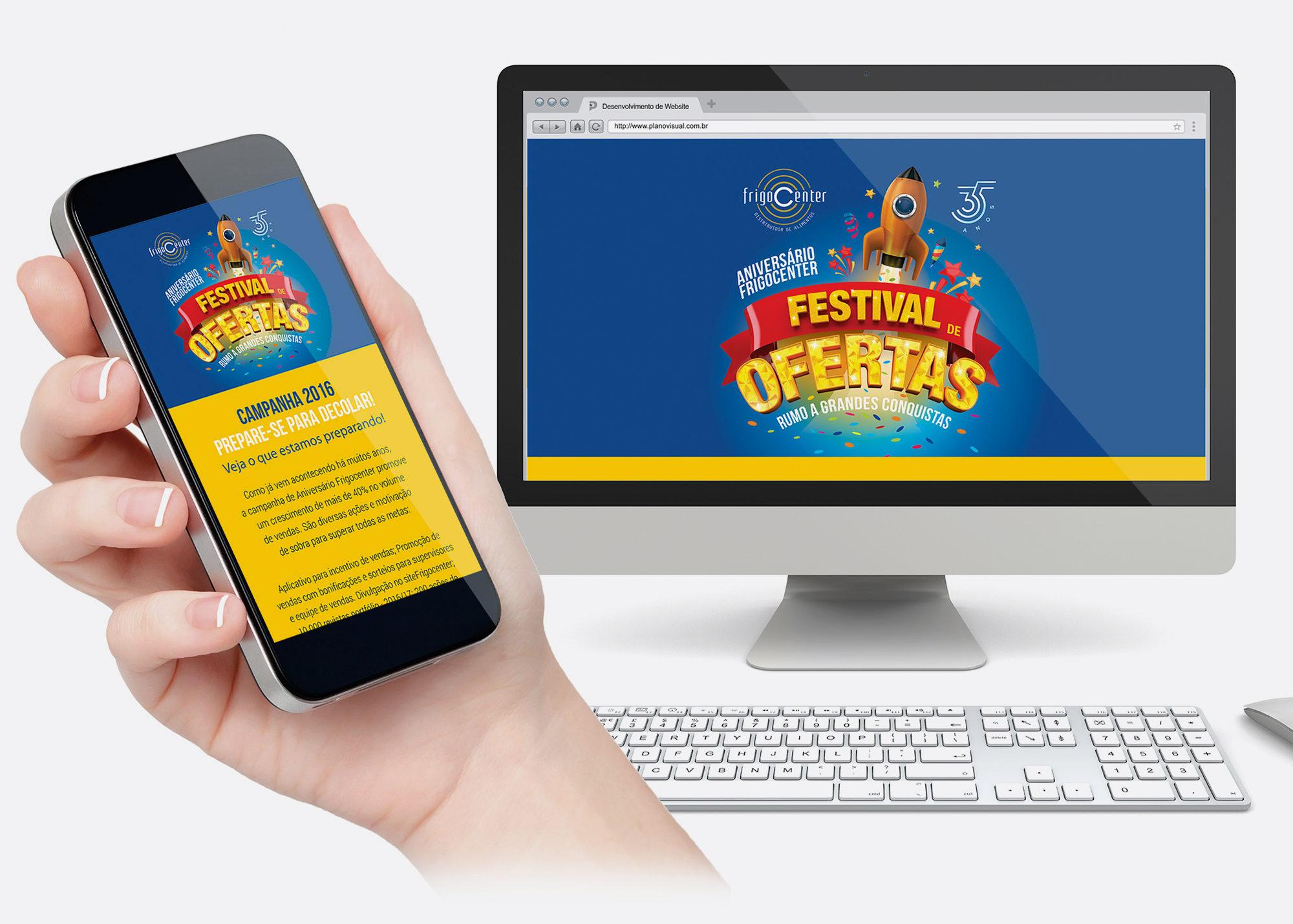 frigocenter-distribuidor-alimentos-campanha-aniversario-35-anos-apresentacao-landing-page